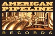 american-pipeline