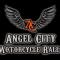 http://www.elirocks.com/wp-content/uploads/2014/12/angelcitylogo11.png