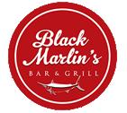 Black Marlins St George Island