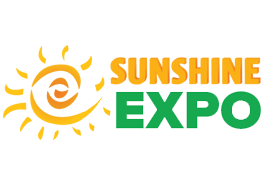sunshine-food-beverage-and-fuel-expo