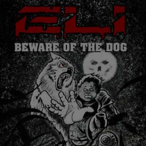https://www.elirocks.com/wp-content/uploads/2014/10/beware-of-the-dog2-300x300.jpg