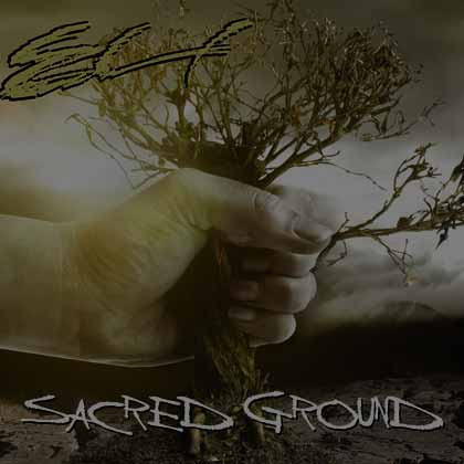 https://www.elirocks.com/wp-content/uploads/2014/10/sacred-ground-300x300-2.jpg
