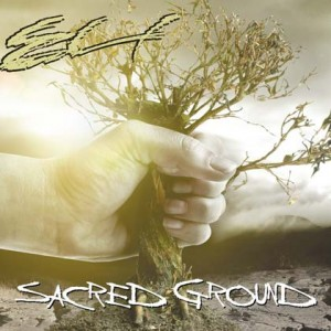 https://www.elirocks.com/wp-content/uploads/2014/10/sacred-ground-300x300.jpg