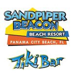 Sandpiper Beacon Panama City Beach