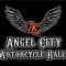 https://www.elirocks.com/wp-content/uploads/2014/12/angelcitylogo11.png