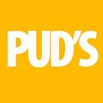 PUD'S in Brinson, GA